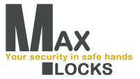 Local Toronto Locksmith